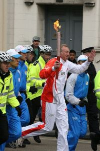 2008_Olympic_Torch_Relay